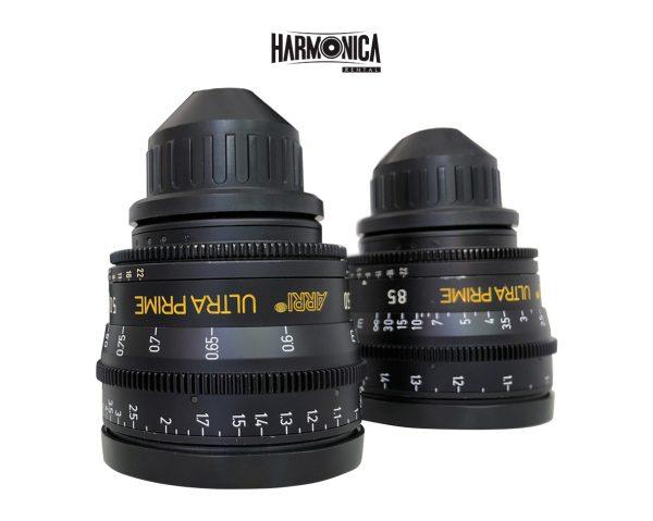 Zeiss-Ultra-prime-lentes