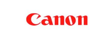 alquiler de equipos de cine canon