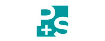 Logo PS technik