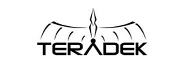 En Harmonica Rental puedes alquilar material de Teradek