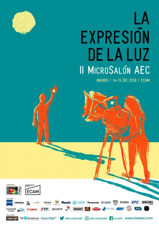 AEC-MicroSalon-Harmonica-Rental