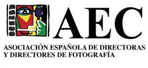 asociación española de directores de fotografía