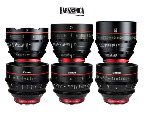 Canon-CN-E-lentes-alquiler-madrid