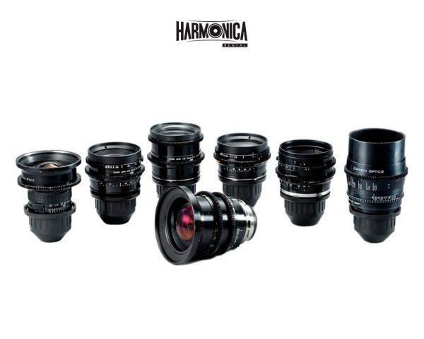 Canon-K35-Neo-Full-Frame-35