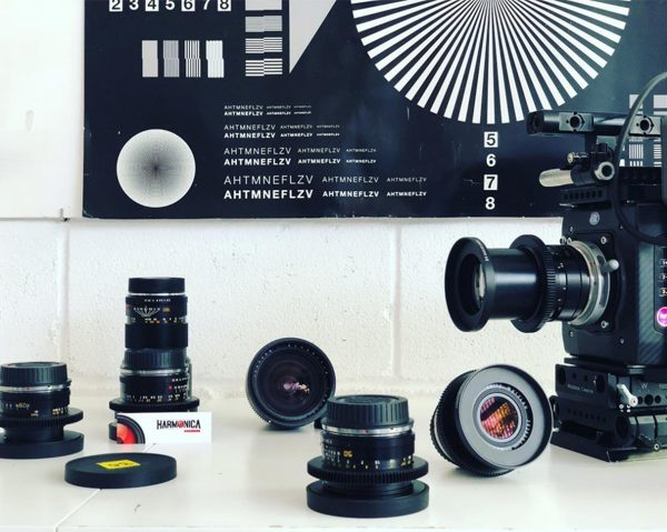 Leica-R-Vintage-77-Harmonica-Rental